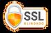 SSL HTTPS.png