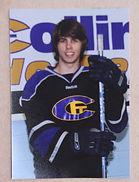 Sample photo of Tyler Paulk.