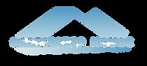 Saltwater Logo-05.png