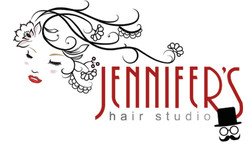jen-hairstudio