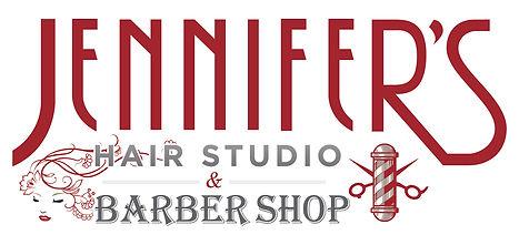 Jennerifers Salon Barbershop Logo.jpg