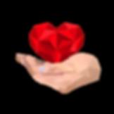 handheart.png