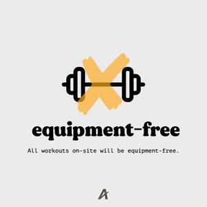 Equipment-Free