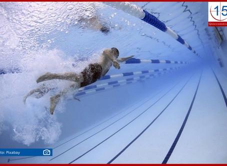 Debaten expertos postergación de juegos olímpicos y paralímpicos de Tokio
