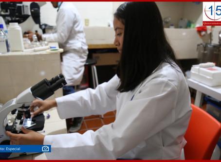 Abre INAOE convocatoria para cursar doctorados en ciencias