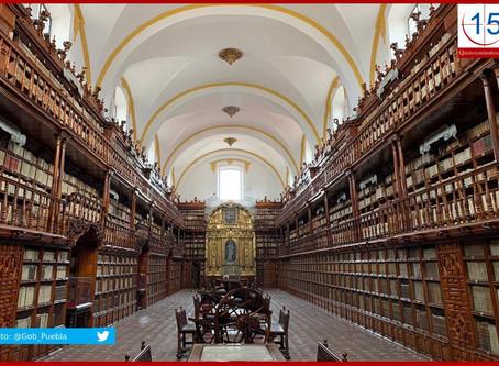 Inicia reapertura de museos en Puebla