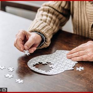 Acumular experiencia y estimular capacidades mentales en la vida puede retrasar alzheimer