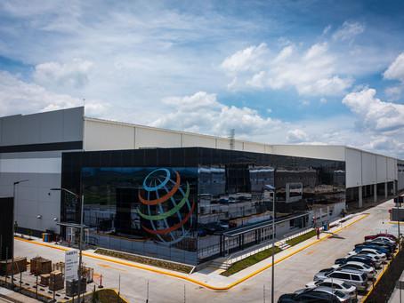 En marcha inversiones en Puebla de PepsiCo México por mil 700 mdp