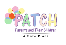 patch%20logo%20_edited.png