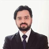 Nitin Puri profile.jpg
