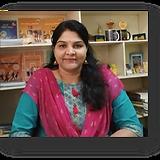 Shashirekha profile.png