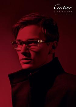 MEP lunettes-ok