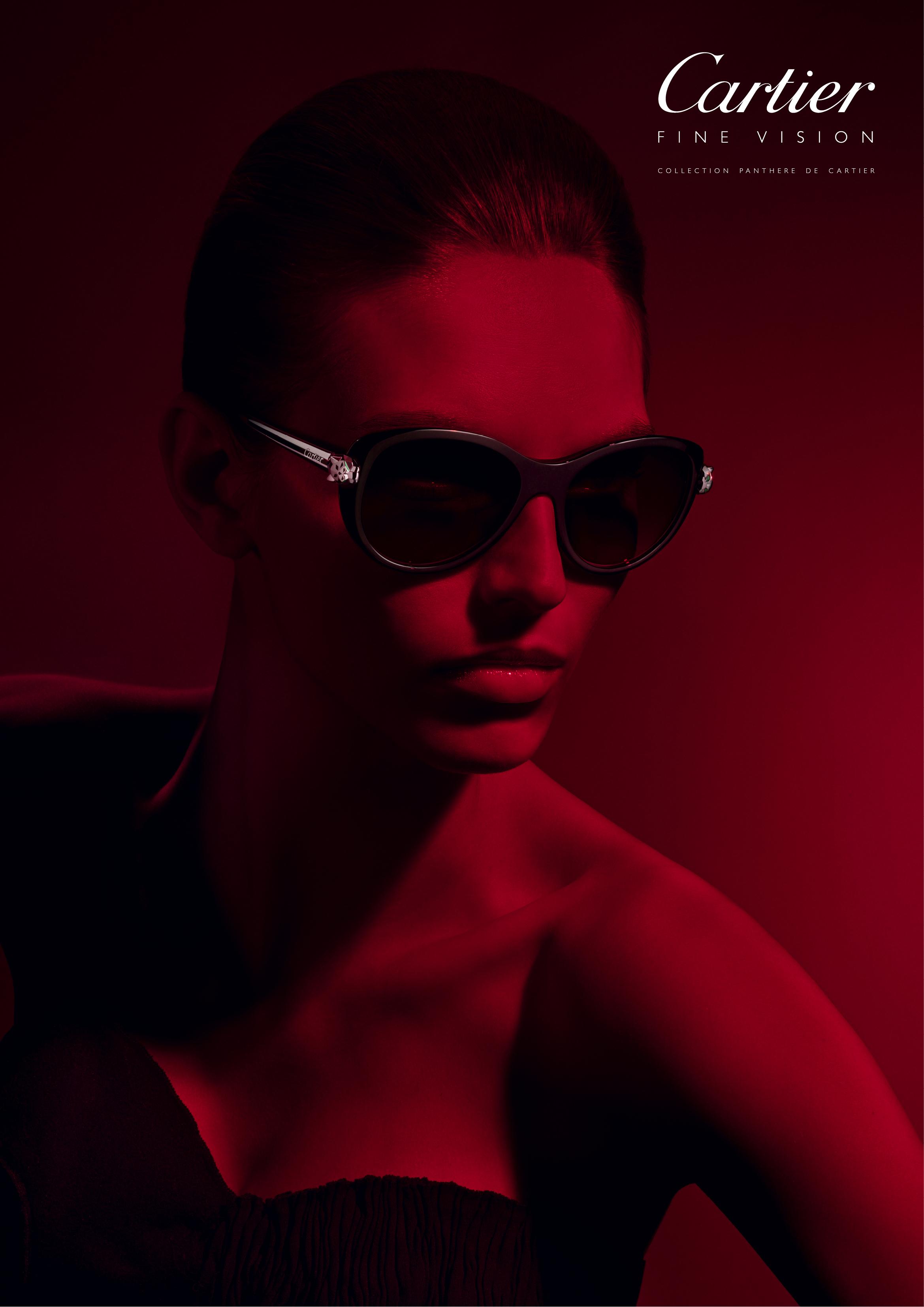 MEP lunettes-ok4