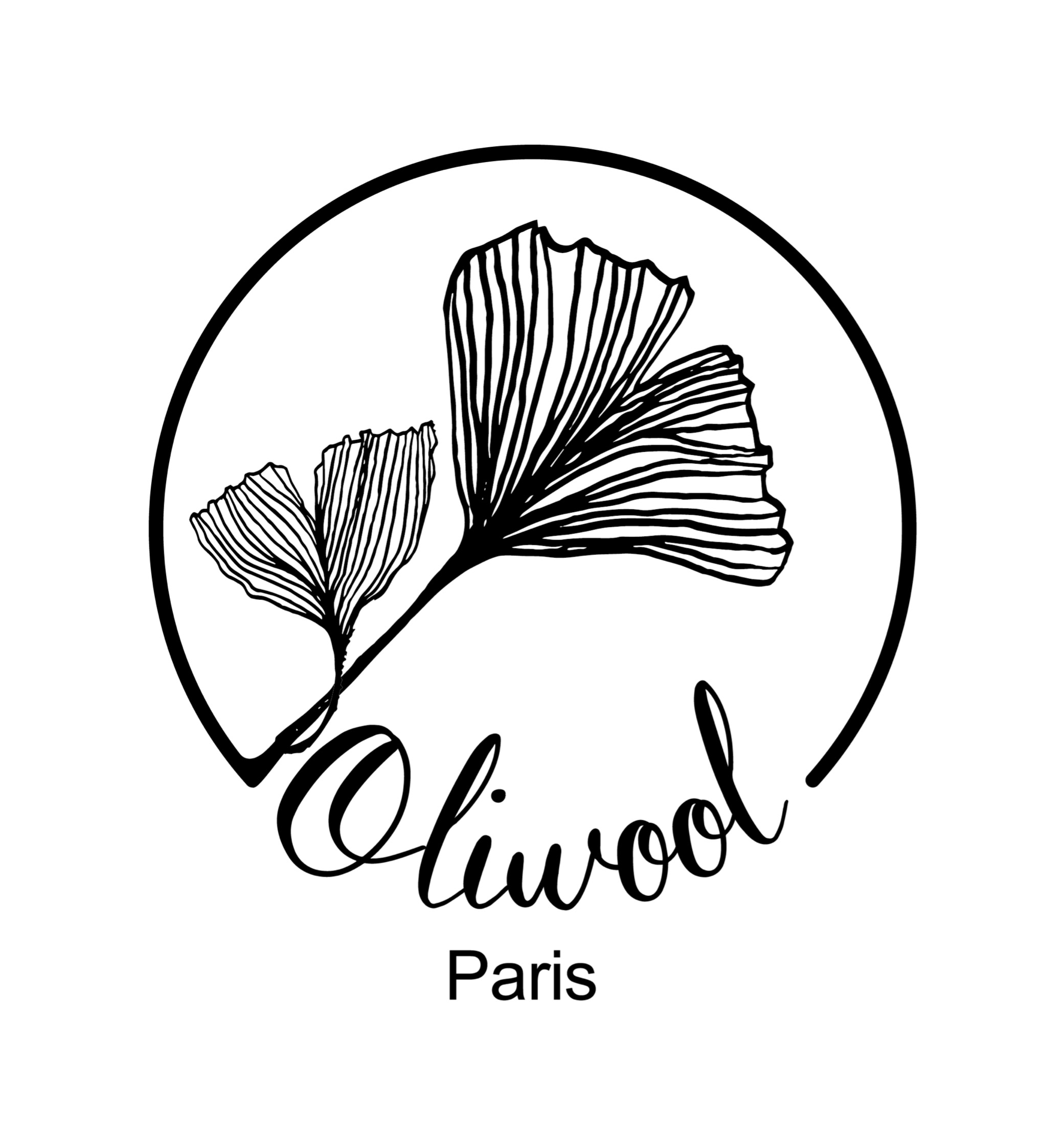 LOGO OLIWOOL project