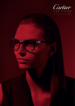 MEP lunettes-ok6