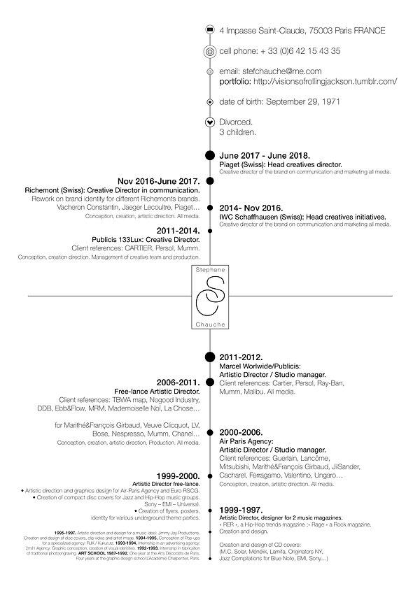 •CV stef-1_07.18.jpg