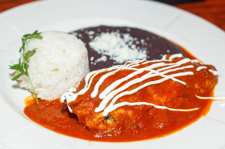 hrez-san_patricio_food-1.jpg