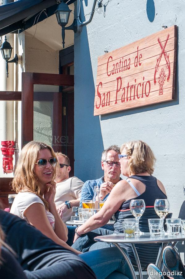 San patricio patio-3.jpg