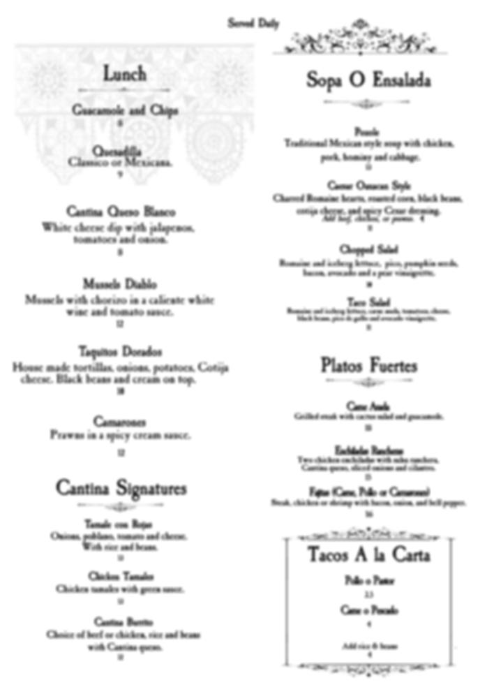 menu_Lunch_Oct18.png