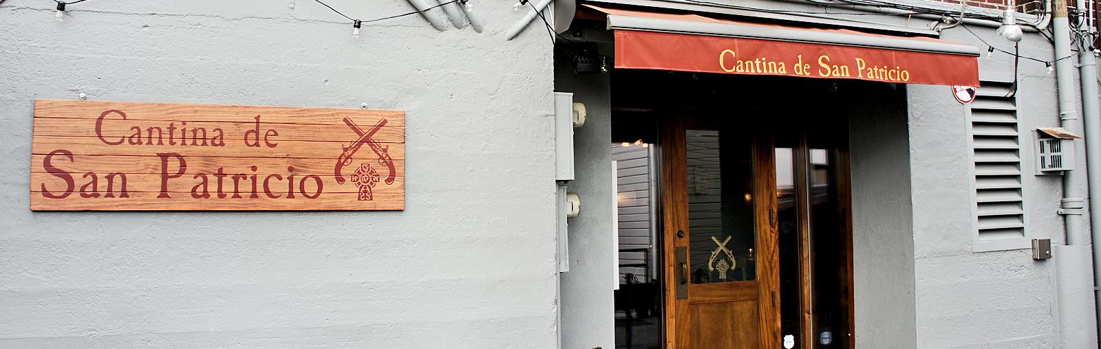 Cantina-de-San-Patricio---Entrance-2.jpg