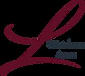 Logo | Gästehaus Anna | Kaltern an der Weinstraße | Südtirol