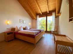 Dorf_Schlafzimmer1