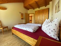 Dorf_Schlafzimmer2