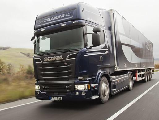 Год без МКАДа для грузовых тяжеловесов может затянуться надолго