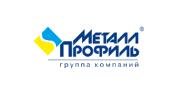 металпрофиль.png
