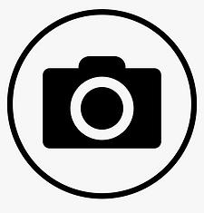 490-4901063_photograph-photograph-icon-f