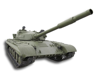 т 72.png