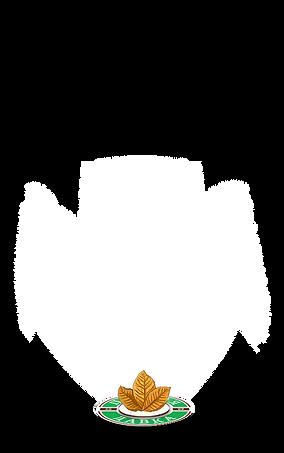 лист1.png