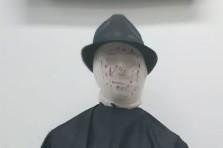 Смотреть фото Убийцы в шляпе