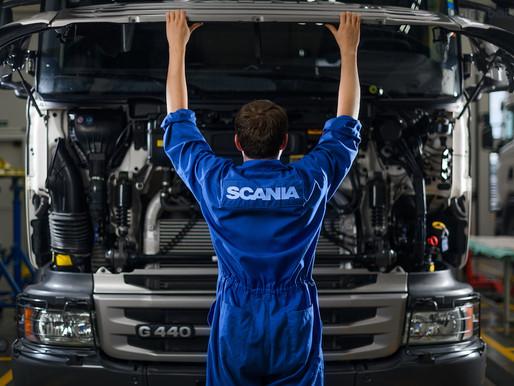 отсрочка «реформы техосмотров» коснулась автовладельцев, а не операторов