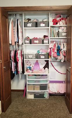 Jessa closet after.jpg
