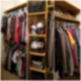 Sarah Master Closet.After.jpg