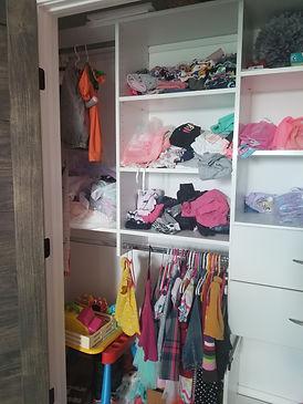 Ella Closet.Before.jpg