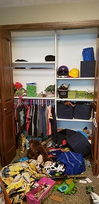 Kirby closet before.jpg