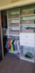 Micah Closet.After.jpg