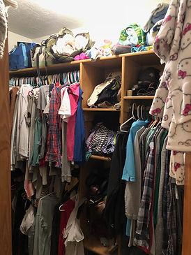Sarah Master Closet.Before.jpeg