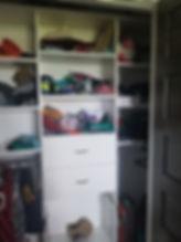 Micah Closet.Before.jpg