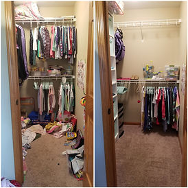 Aubree room before & after.jpg
