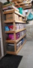 Brenda Nolz Storage Room.After.jpg