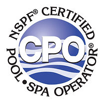 swimming pool service, hot tub repair, spa repair, pool liners