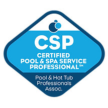 CSP New.png