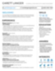 garett_langer_resume.png