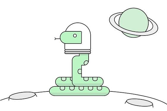 python_in_space.jpg