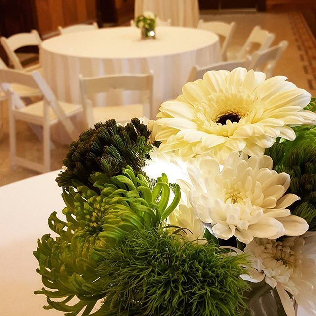 Hidden light table arrangement