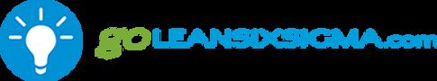 GoLeanSixSigma.com_Logo_415px.png