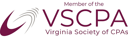 VSCPA.png